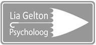 GZ-Psycholoog (Gezondheidszorgpsycholoog)